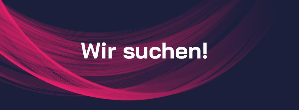 Jobs O.group Leipzig